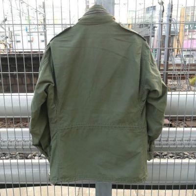 80s-m65-feildcoat-3rd-1