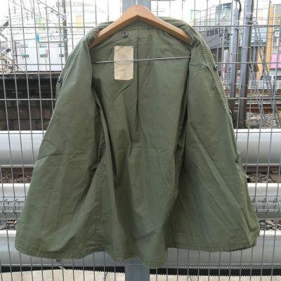 80s-m65-feildcoat-3rd-2