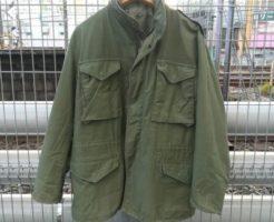 80s-m65-feildcoat-3rd