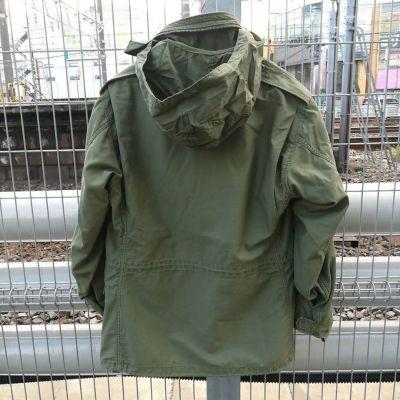 80s-m65-feildcoat-3rd-3