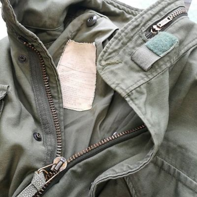 80s-m65-feildcoat-3rd-4