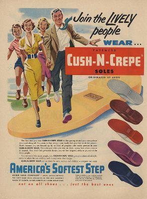 CUSH-N-CREPE-avon