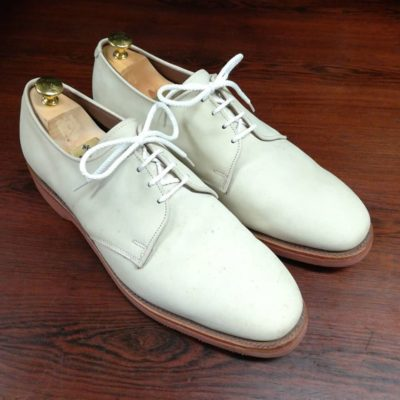 allen-edmonds-orlean-white-bucks-1