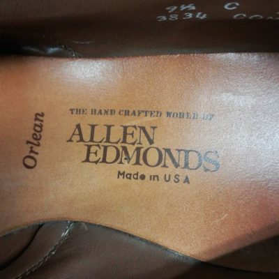 allen-edmonds-orlean-white-bucks-3