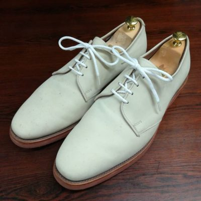 allen-edmonds-orlean-white-bucks