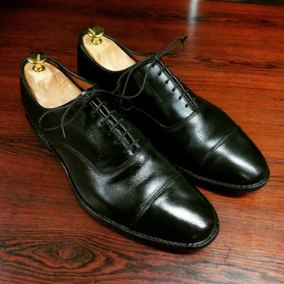 allen-edmonds-park-avenue-black-1