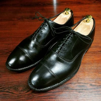 allen-edmonds-park-avenue-black