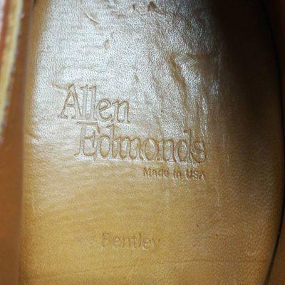 allen-edomonds-bentley-2