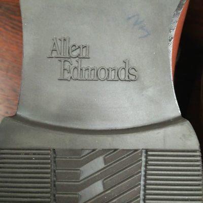 allen-edomonds-bentley-5