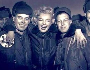 b15c-Marilyn-Monroe-3