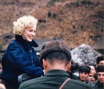 b15c-Marilyn-Monroe