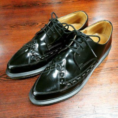 dr-martens-3hole-black