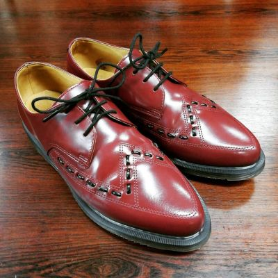 dr-martens-3hole-wine-1