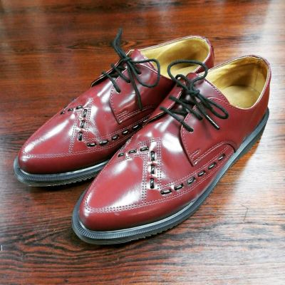 dr-martens-3hole-wine