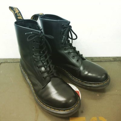 drmartens-8holeboots-1