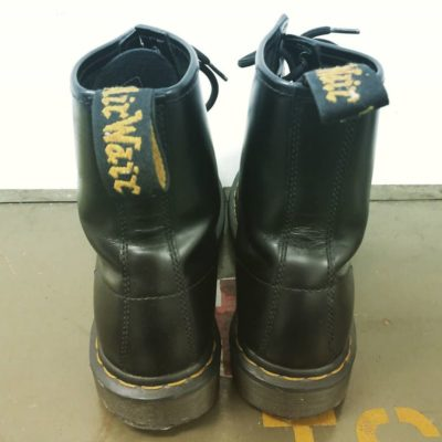 drmartens-8holeboots-2
