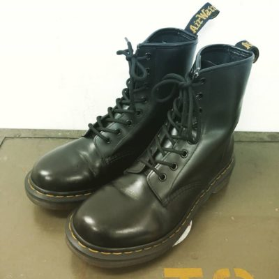 drmartens-8holeboots