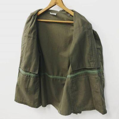 france-f1-combat-jacket-1