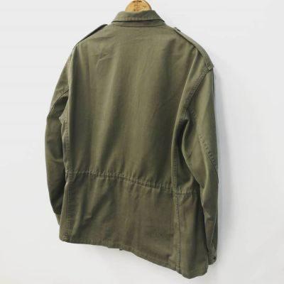 france-f1-combat-jacket-2