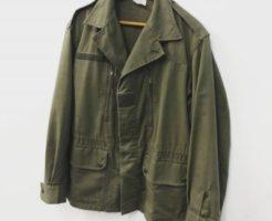 france-f1-combat-jacket