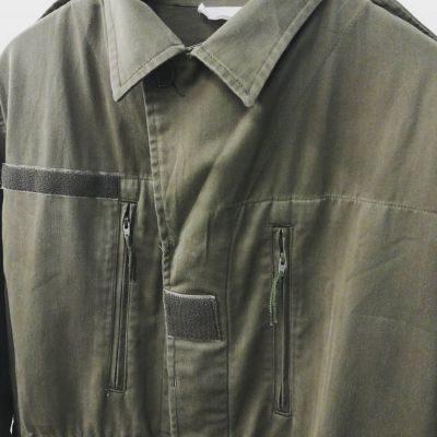 france-f1-combat-jacket-3