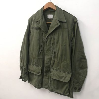 france-satin300-combat-jacket
