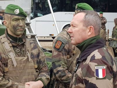 french-foreign-legion-0