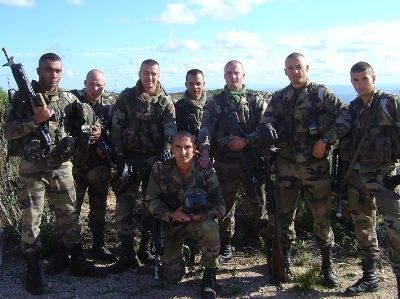 french-foreign-legion-5