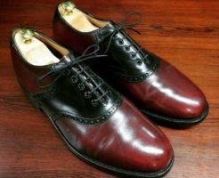 johnston-murphy-heritage-saddleshoes-1