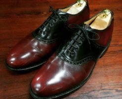 johnston-murphy-heritage-saddleshoes