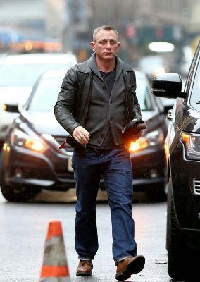 leather-tracker-jacket-1