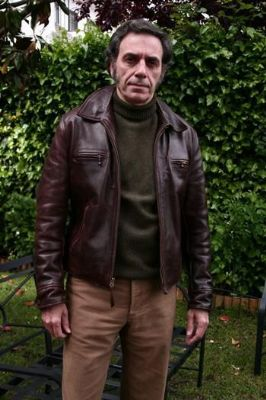 leather-tracker-jacket-10