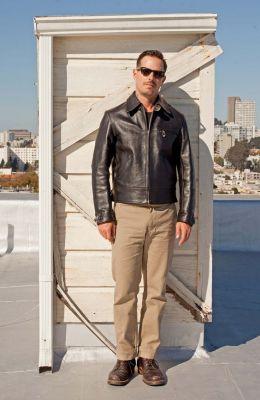 leather-tracker-jacket-11