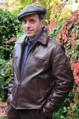 leather-tracker-jacket-7