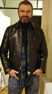 leather-tracker-jacket-8