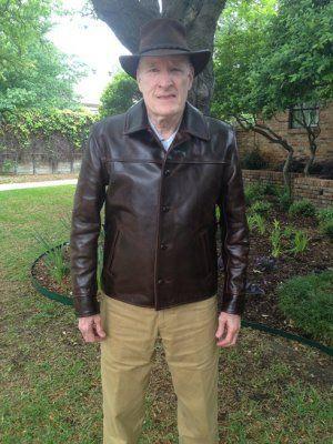 leather-tracker-jacket-9