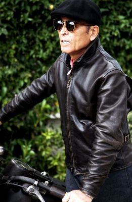 leather-tracker-jacket