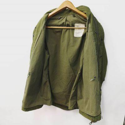 m65-feildcoat-s-m-1