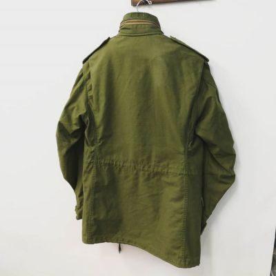 m65-feildcoat-s-m-2