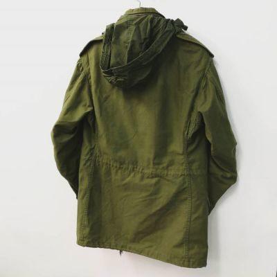 m65-feildcoat-s-m-3