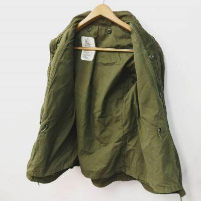 m65-feildcoat-s-s-1