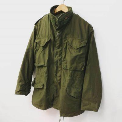 m65-feildcoat-s-s