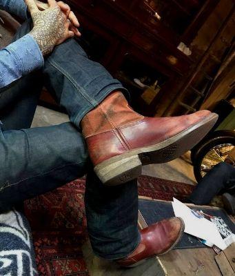 mens-boots-pecos