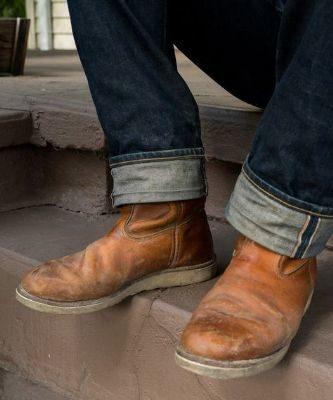 pecos-boots-2