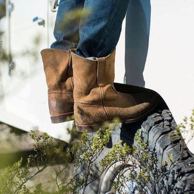 pecos-boots-4