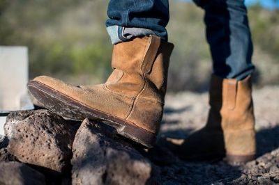 pecos-boots-5