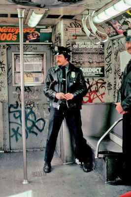 policeman-jacket-2