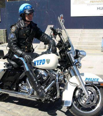 policeman-jacket-3