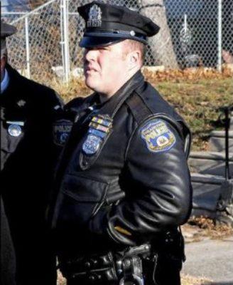 policeman-jacket-5