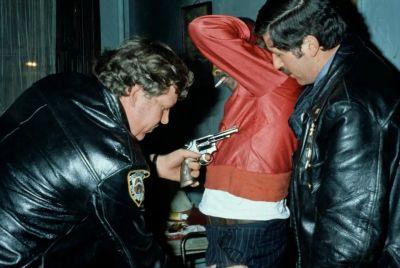 policeman-jacket